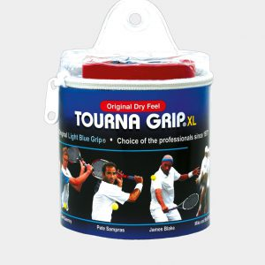 tourna-grip-tennisgripjes
