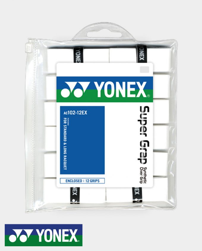 yonex-super-grap-12-wraps-tennisgripjes