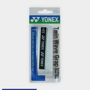 yonex-twinwave-grap-tennisgripjes