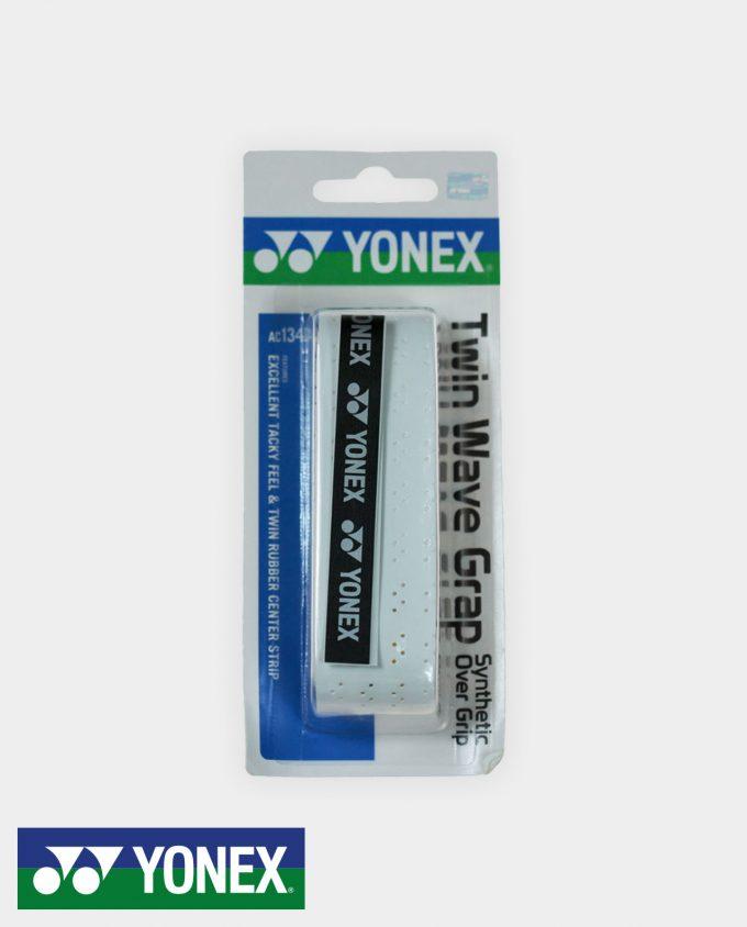 Yonex Twin Wave Grap